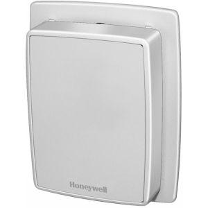 Room Humidity Sensor