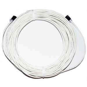 Category 3 Data Plenum Cable