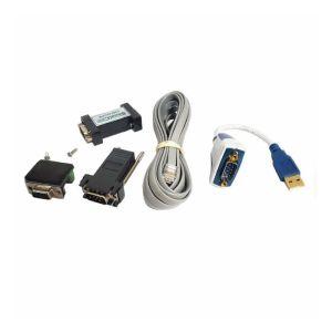 Cable Kit, Kantech/DSC NEO