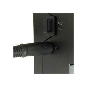 Commander Power Adapter