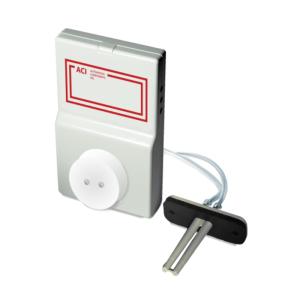 Duct Carbon Monoxide Sensor