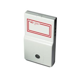 Room CO Sensor