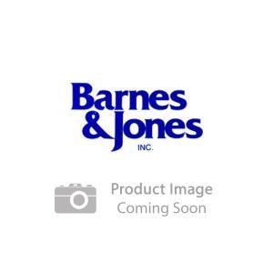 Repair Kit For Barnes and Jones 52T