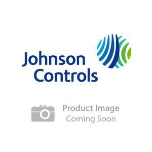 Wall Plate Temperature Sensor