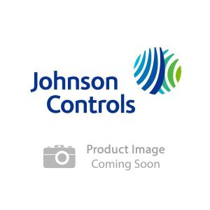 Enclosure, FX-PCG2621-0 Controller