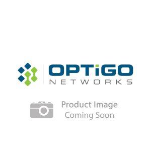 Passive Optical Splitter, 8 Outputs