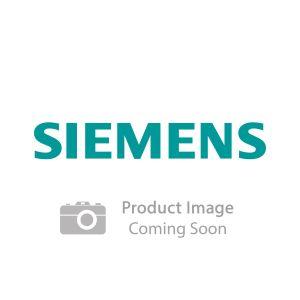 Selenium Photo Cell Detector