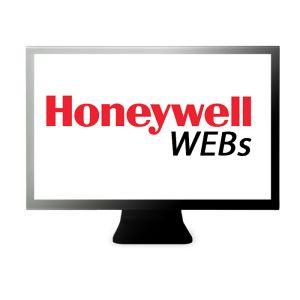 Security WEBs Maintenance