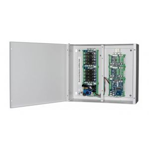 Control Panel, I/O: RO-04, RE-00, LS-04,