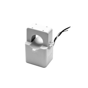 Split-Core Current Transformer, 200 Amps