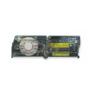 Smoke Detector Photoelectric
