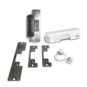Door Accessories Kit
