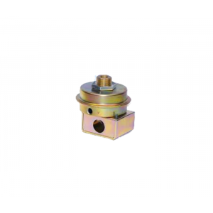 Air Pressure Switch, 0.17-1 in. w.c.