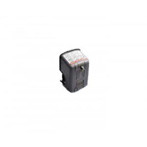 Water Pump Switch