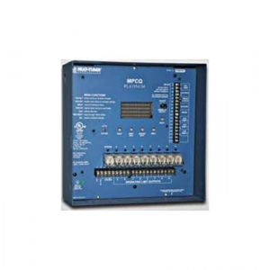 MPC-Q STEAM CONTROLLER