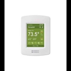 RTU HP IAQ Room Thermostat