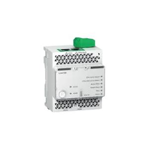 Link 150 Ethernet Gateway