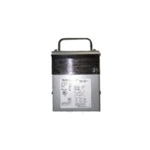 General Purpose Transformer, 0.50 KVA
