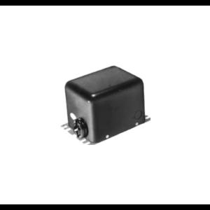 Ignition Transformer, 10,000 Volt, 120V