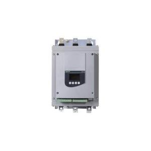 Altistart Soft Starter, 3 Phase, 96 Amp