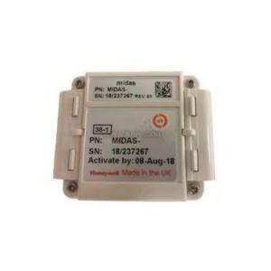 CO Sensor Cartridge