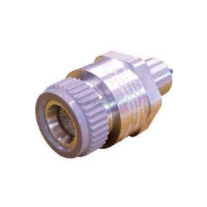 Series 705 Combustible Sensor