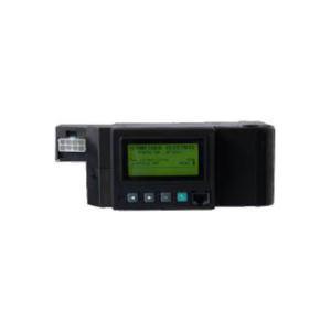 G4 Lighting Panel Controller