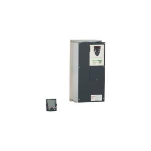ATV71 VFD, 50 HP, 380 To 480 VAC