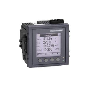 PowerLogic, Power Meter