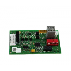 Adapter for UNT, FX10 and UNT10xx