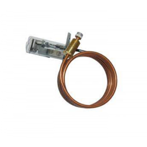 Ignition Glow Coil, 48 in. Lead