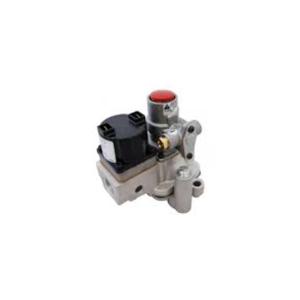 Regulated Combination Gas Valve