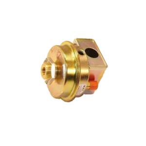 Air Pressure Switch, 0.17-12 in. w.c.