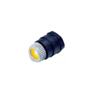 CI2 Sensepoint Sensor