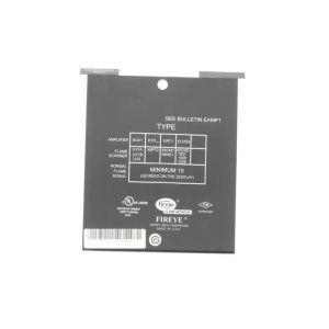 Infrared Autocheck Amplifier