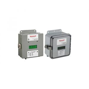 Class 3200 Submeter, 3 Phase