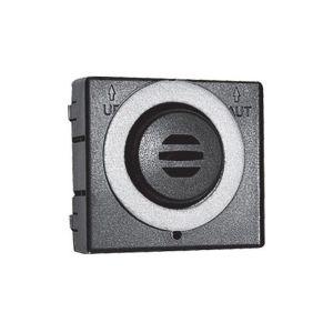 Carbon Monoxide Cartridge