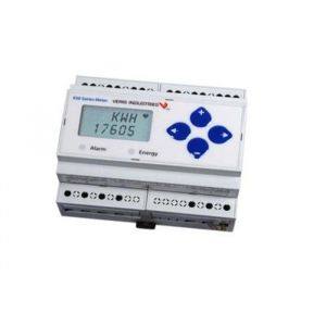 Power And Energy Meter