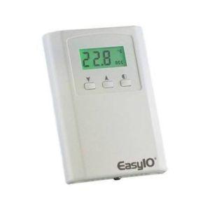 Room Temperature And Humidity Sensor