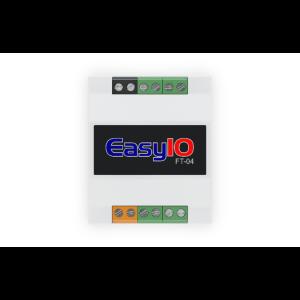 Small Form Factor Wi-Fi Controller, 2 IO