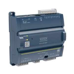 ECLYPSE Terminal Unit Controller, 16 IO