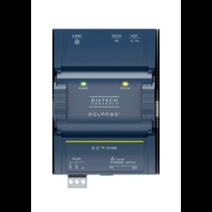 ECLYPSE Controller With ENVYSION