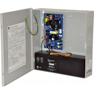 eFlow3N Power Supply/Charger