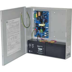 eFlow4N Power Supply/Charger