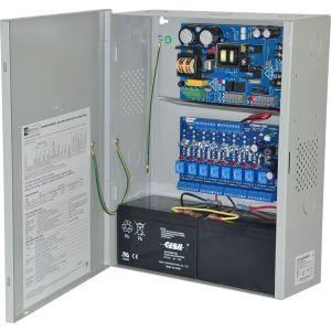 Access Power Controller