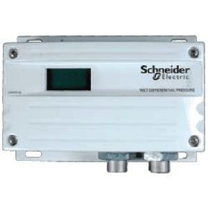 Gauge Pressure Sensor, 2-Wire