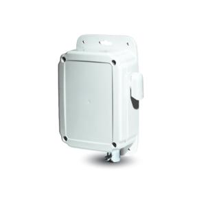 Heated Outdoor CO2 Sensor