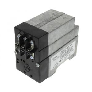 Motor Assembly For Zone Valves, (3 Wire