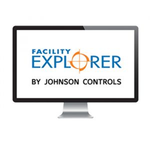 FX Supervisor 25 Device Pack
