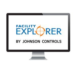 FX Supervisor 200 Device Pack